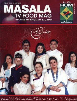 Masala-Food-Magazine
