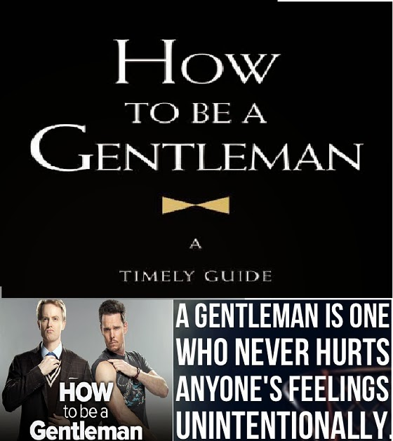 how to satisfy a woman every time pdf free download