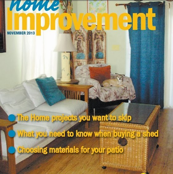 12 Inspirations For Home Improvement With Spanish Home: PDF Books: Home Improvement Book