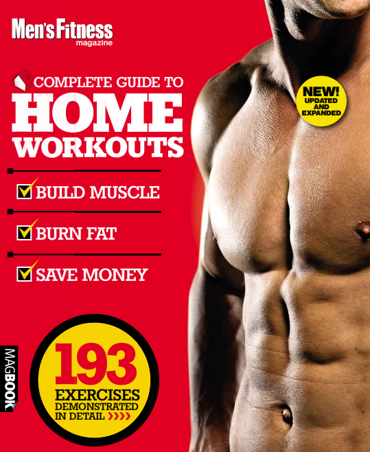 fitness-guide-pdf